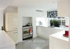 Buy Online Kitchen Cabinets by Modern Ready Made Small Kitchen Designs Buy Small