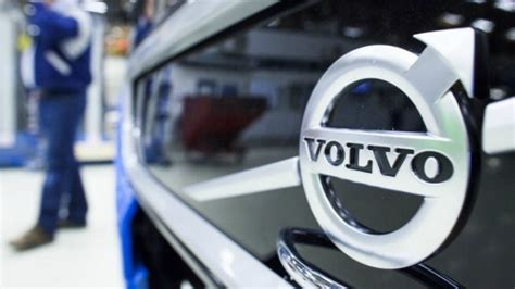 volvo india merges bus business  group company latest news updates  daily news analysis