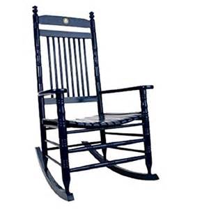 u s navy rocking chair rocking chairs