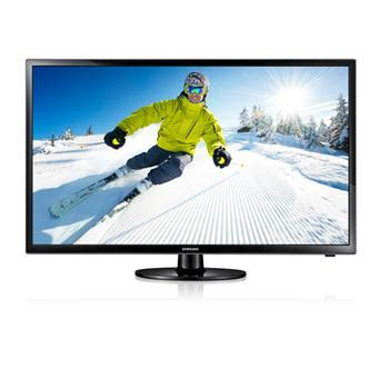 Tv Samsung Ua32h4000 samsung ua32f4000 series 4 32 inch 81cm led lcd hd tv appliances