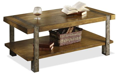 Wood And Metal Furniture by Metal And Wood Furniture It Is Style Itself Best Decor
