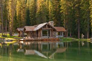 Small Home Builders In Montana Rustic Cabin Amazing Montana Home