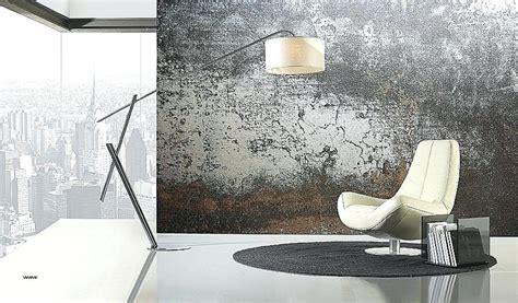 tapeten deko ideen wohnzimmer deko tapete set oliverbuckram