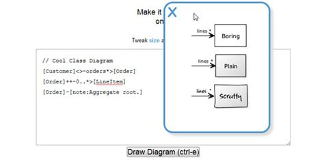 uml templates for powerpoint simple uml diagrams for powerpoint powerpoint presentation