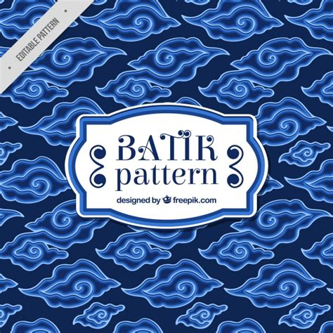 batik pattern vector ai batik vectors photos and psd files free download