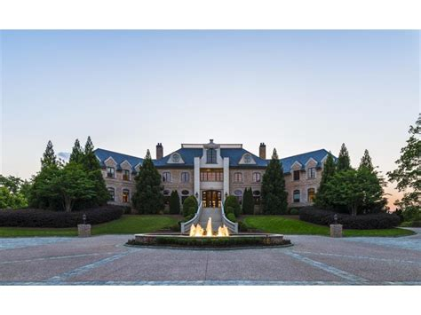 tyler perry s house tyler perry s 25 million atlanta estate is still available the buzz