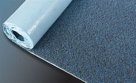 product focus roofing underlayments 2015 07 23