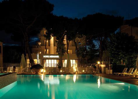 soggiorno benessere sicilia spa e centri benessere in lombardia offerte last minute