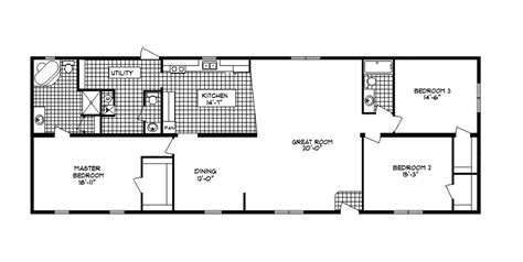 modular homes floor plans and pictures 100 modular homes floor plans and pictures clayton