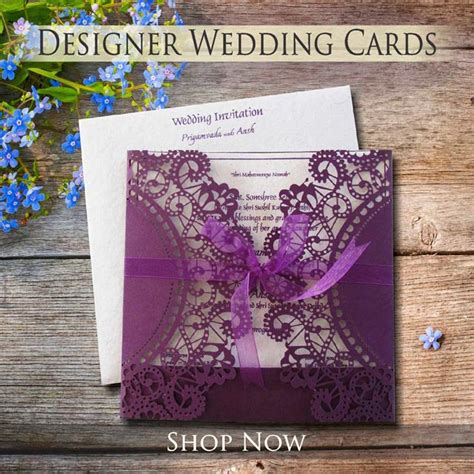wedding card designs from india indian wedding cards indian wedding invitations hindu