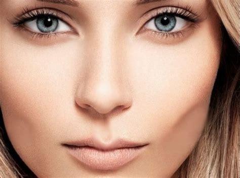 Eyeshadow Untuk Sehari Hari cara make up minimalis cepat cantik dalam 3 langkah
