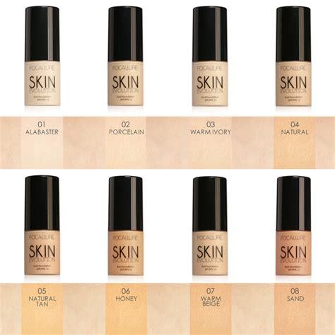 Base Foundation Ultima makeup liquid foundation style guru fashion glitz