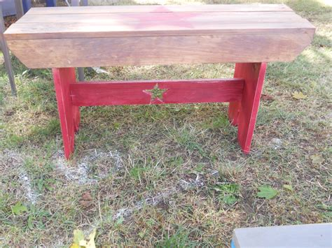 country wooden benches country distressed wooden benches