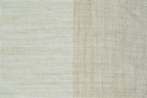 gardinen mit krauselband waschen leinen gardinen waschen mit sen aus saba with leinen