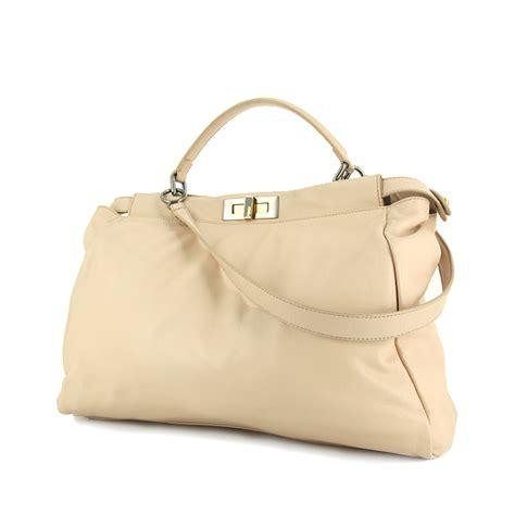 Harga Handbag Fendi low cost fendi btw bag 69ae5 6740d