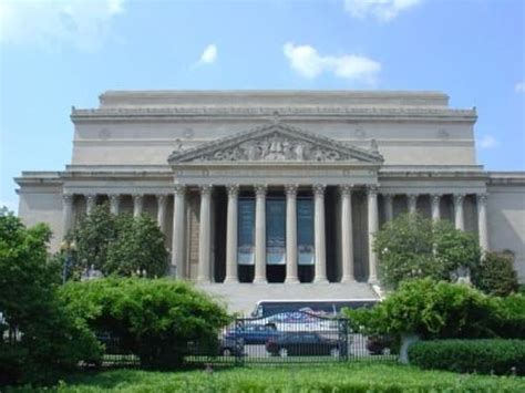 National Records The Building Picture Of The U S National Archives Washington Dc Tripadvisor