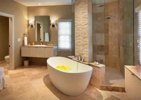 freestanding bathtub ideas 35 fabulous freestanding bathtub ideas for a luxurious soak