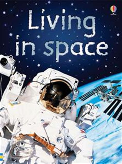 spaceport earth the reinvention of spaceflight books 15 awesome books for about space