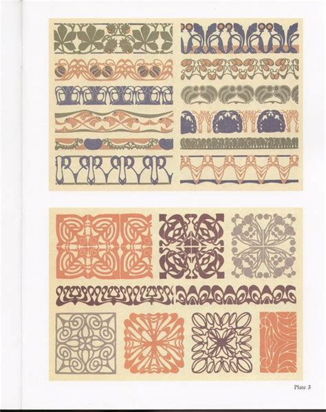 design elements of art nouveau 17 best images about art nouveau design elements on