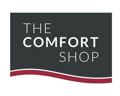 comfort insurance reviews the comfort shop reviews productreview com au