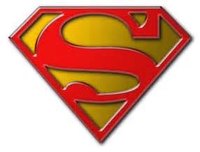 superman shield template cliparts co