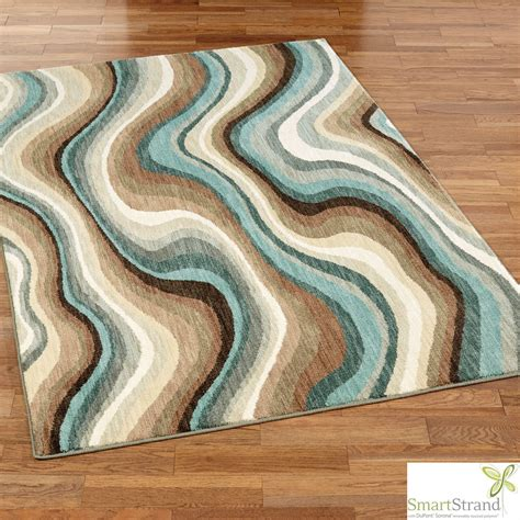 pet friendly rugs mohawk pet friendly smartstrand larkhall rugs
