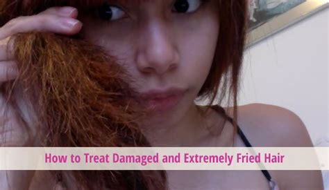 frosting your hair roots fried hair treatment iris salon day spa 33 reviews hair
