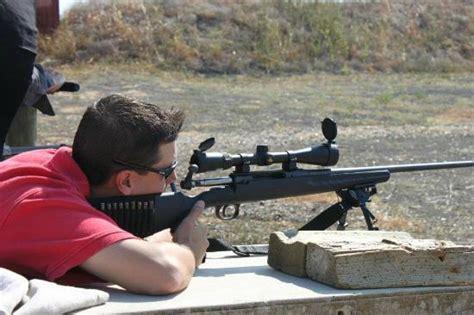 range shooting guide from a combat veteran rifles shooting tips books lone gun range lockhart tx top tips before you go