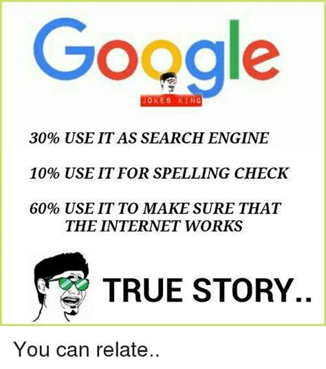 Meme Search Engine - 25 best memes about google jokes google jokes memes