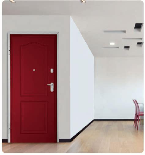 altezza standard porte mobili lavelli altezze standard porte da interno