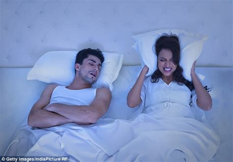 tricks in bed tired of being tired 9 tricks to help you sleep well