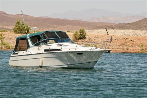 boat marina lake mead lake mead skirts shortage for another year las vegas