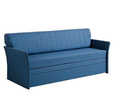 divano curvo divano curvo usato idee per il design della casa
