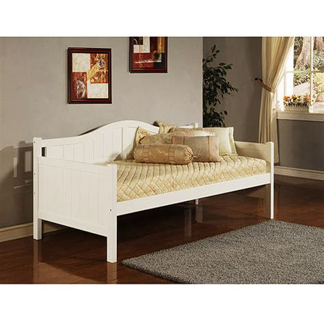 day beds walmart staci daybed white walmart com