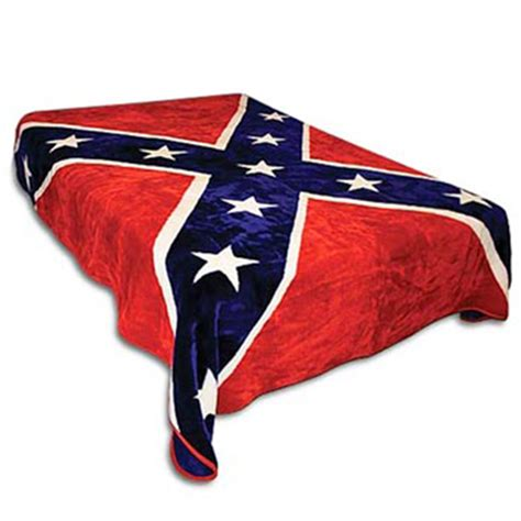 confederate flag bed set rebel flag bedding cozybeddingsets