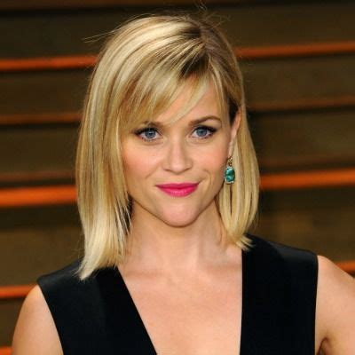 hairstyles not celebrities 17 celebrities with beautiful long bobs good