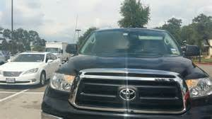 Toyota Windshield Toyota Windshield Replacement Prices Local Auto Glass Quotes