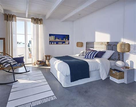 acheter une chambre d 騁udiant plus de 25 id 233 es rideaux jaunes tendance sur