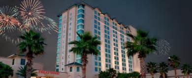 casino bay st louis buffet gulf coast casino entertainment dining hotel