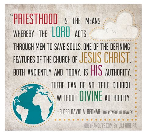 ladylike understanding the power of holy womanhood books saints quotes priesthood quotesgram
