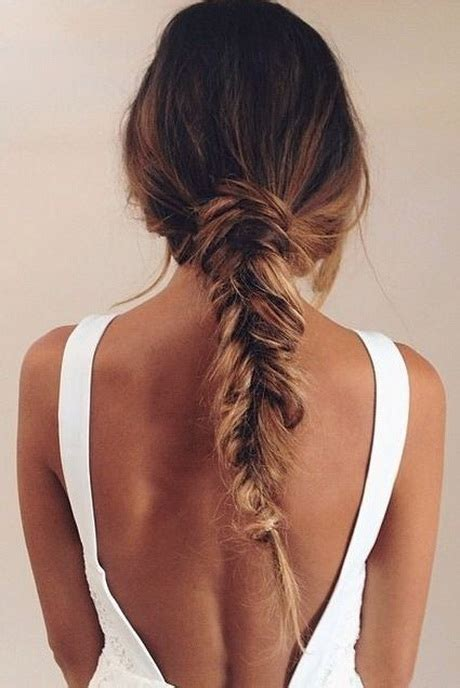 what the hairstyle for 2015 braid hairstyles 2015