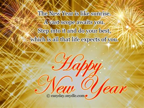 new year wishes in happy new year wishes and greetings easyday