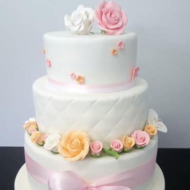 Simple Wedding Decorations Cr 233 Ateur De G 226 Teaux Personnalis 233 S Gateau De Mariage Et