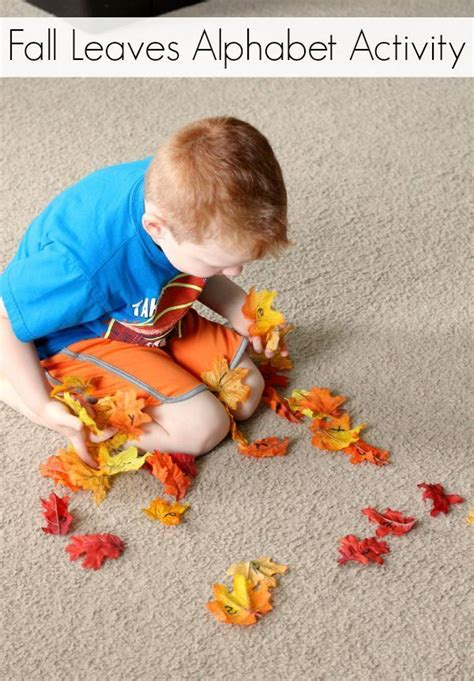 fall gross motor activities 618 best fall for images on autumn