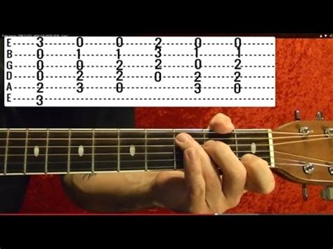 tutorial guitar wild world wild world by cat stevens guitar lesson youtube