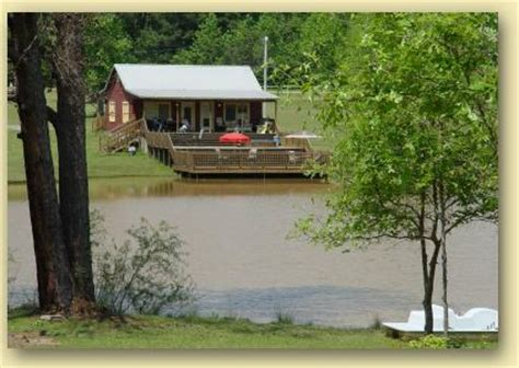 bed and breakfast east texas the pond house bed and breakfast home page