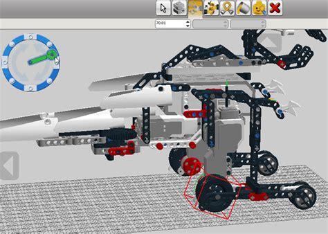 tutorial for lego digital designer lego digital designer