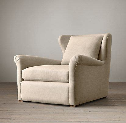 restoration hardware replacement slipcovers the 91 best images about i house king i on pinterest