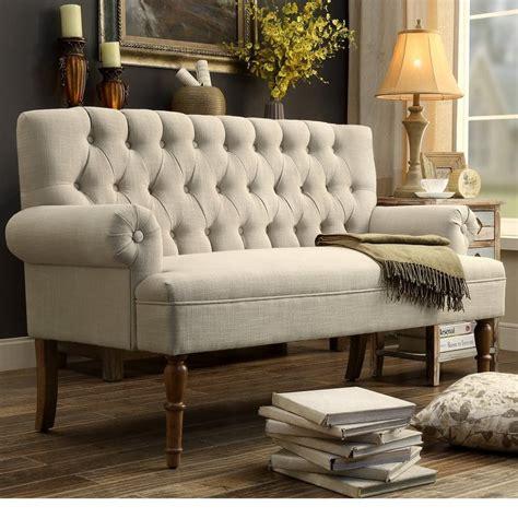 Sofa Kursi Tamu Minimalis kursi tamu sofa minimalis modern jepara jepara heritage