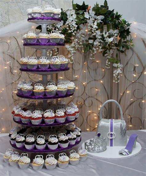 Gucci Tiara python gucci bag cake tiara and high heel shoe cakecentral